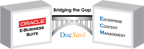 docsavi_bridge